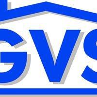 GVS  Arrendamentos e Gestão de Condomínios