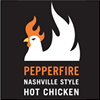 Pepperfire