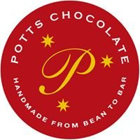 Potts Chocolate