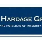 Hardage Group Management