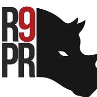 Rhino Nine Public Relations (R9PR)