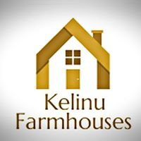 Gozo Farmhouse - Kelinu Farmhouses
