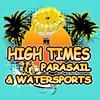 Mad Beach Parasail