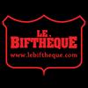 Le Bifthèque Restaurant