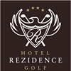 Rezidence Golf
