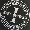 Ichiban Salon, Spa, Boutique and Bar