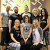 Anytime Fitness Liberty