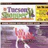 Tucson Shopper