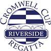 Cromwell Cup Regatta