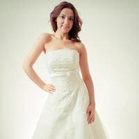 Belles Brides