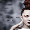 Scruples Salon and Spa
