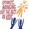 Marana-Foothills Optimist Club