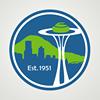 Granite Curling Club - Seattle