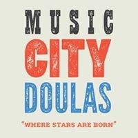 Music City Doulas