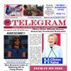 Telegram Newspaper