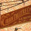 Corbin Theatre Company