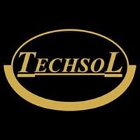 Techsol Marine