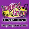 Laughing Gravy Entertainment and Production