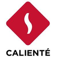 Caliente, LLC