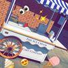 The Ice Cream Cart Company Ltd