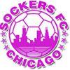 Sockers FC Chicago