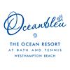 Oceanbleu Beachfront Catering - Westhampton, Long Island, NY