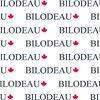 Bilodeau Canada