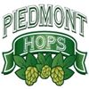 Piedmont Hops, LLC