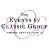 Events by Classic Catering
