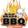 Bad Brads BBQ - Orion Township