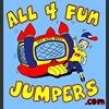 All 4 Fun Jumpers