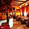 Restaurace Chalupa na schůdkách