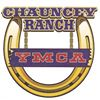 Chauncey Ranch YMCA