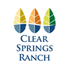 Clear Springs Ranch