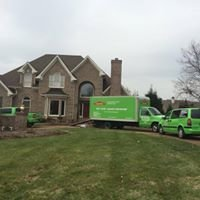 Servpro of Williamson County