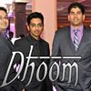 Dhoom Events (www.dhoomevents.com)
