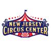New Jersey Circus Center