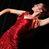 Ashkenaz Dance Studio