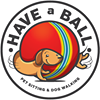 Have A Ball Pet Sitting & Dog Walking