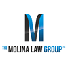 The Molina Law Group PLLC