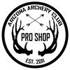 Arizona Archery Club