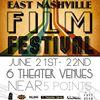 East Nashville Film Festival