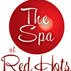 The Spa at Red Hots