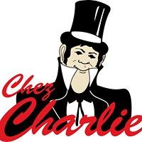 Resto Chez Charlie