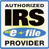 General TAX Services LLC
