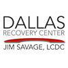 Dallas Recovery Center