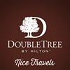 DoubleTree by Hilton Winston Salem-University