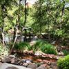 Garlands Oak Creek Lodge