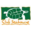 Club Seabourne