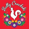 Betty Crockski